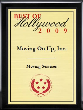 Long Distance Moving Company Reviews